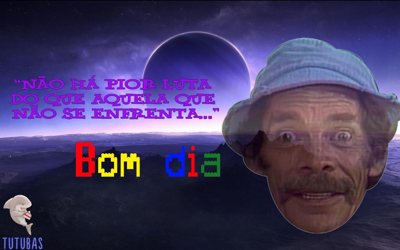-Alexandre Frota - meme