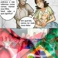 Brasileiro médio...