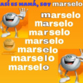 marselo