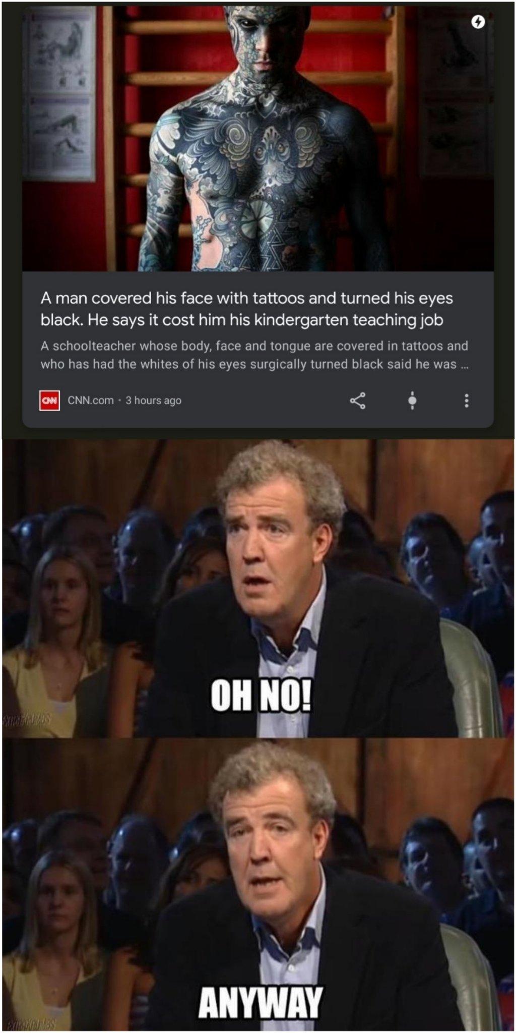 Retard Alert, Retard Alert! - meme