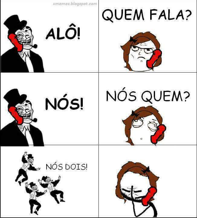 Trolololo - meme