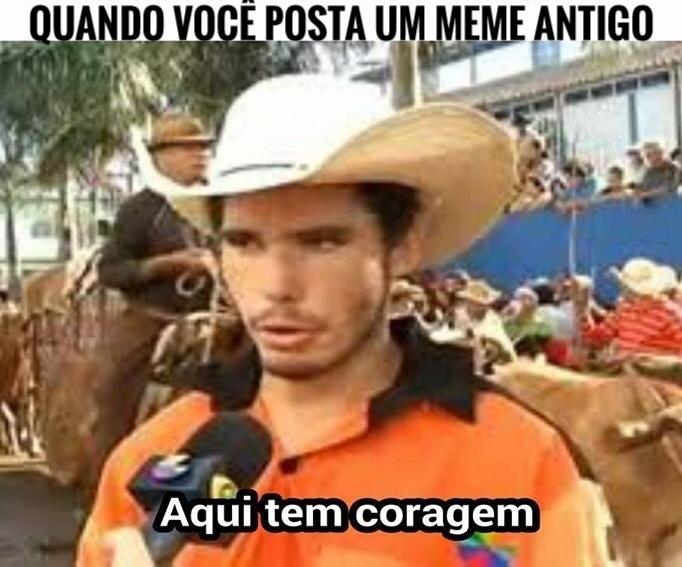 Ba dum tss - meme