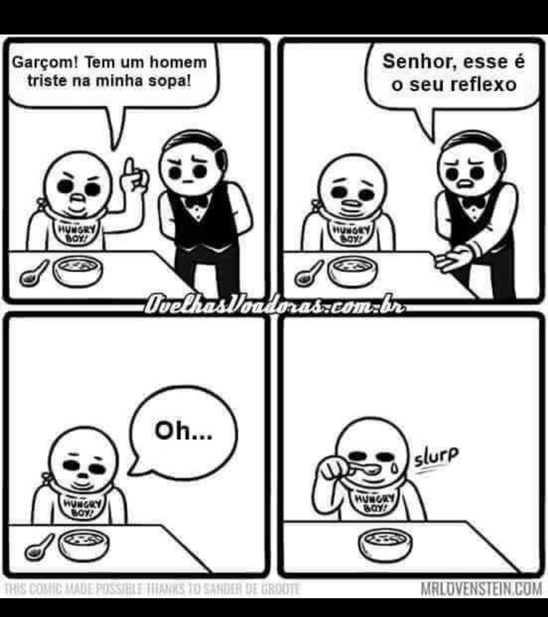 Oh..... - meme