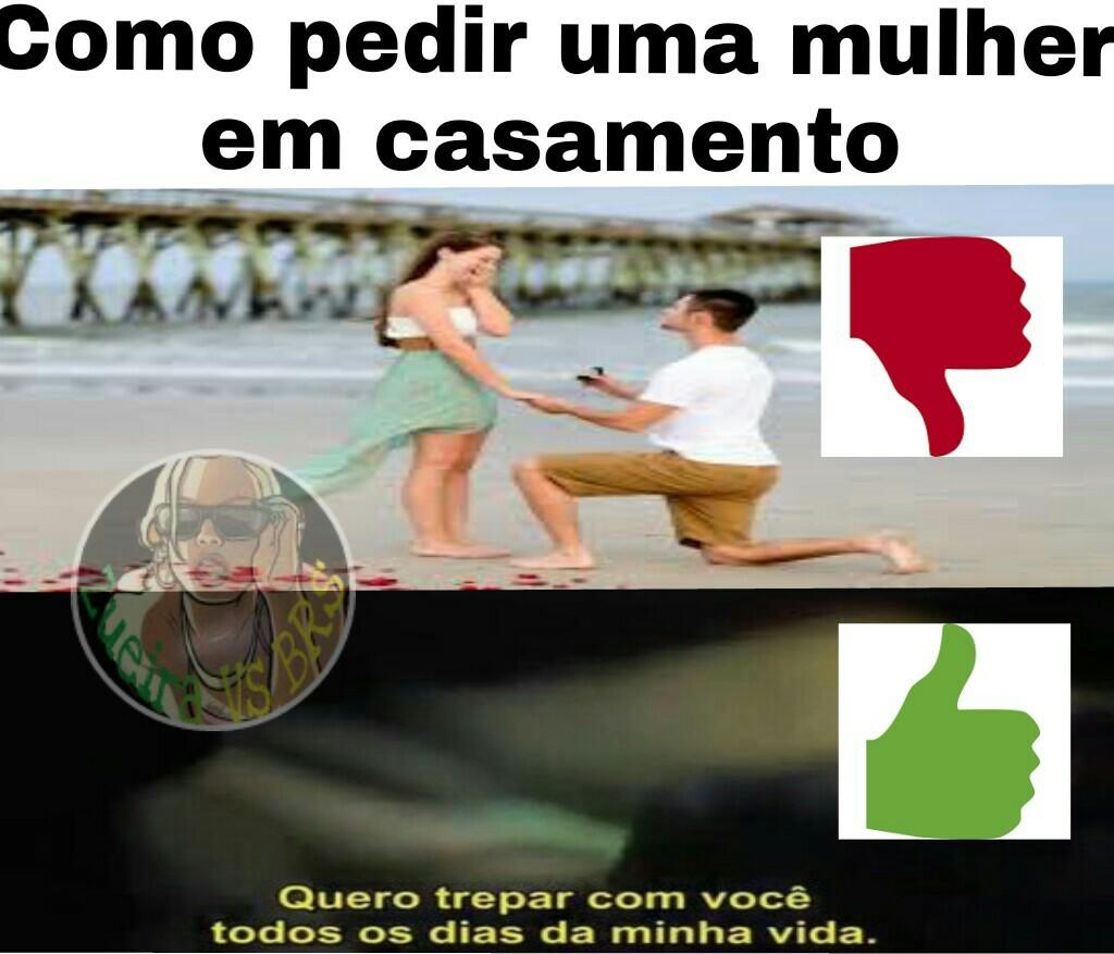 Kzamento - meme