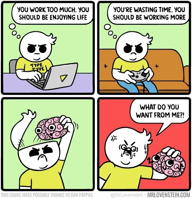 Lolololololol - meme
