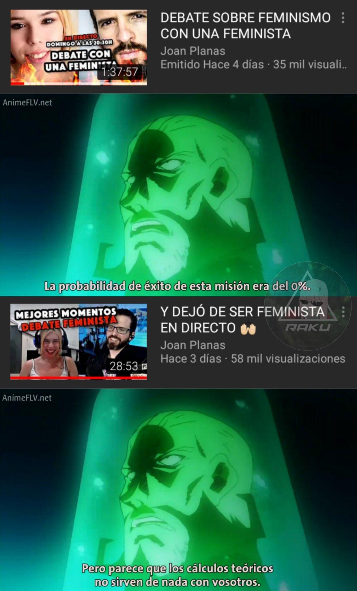 Juan Tablas - meme