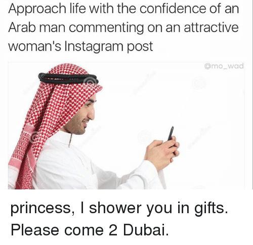 Dubai is shit nowadays - meme
