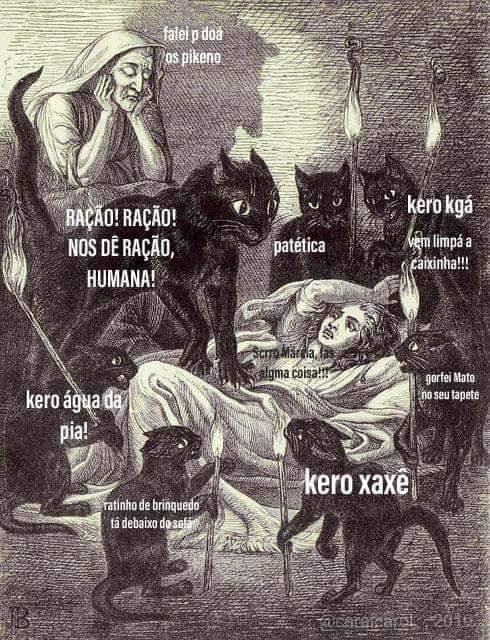 Jehe - meme