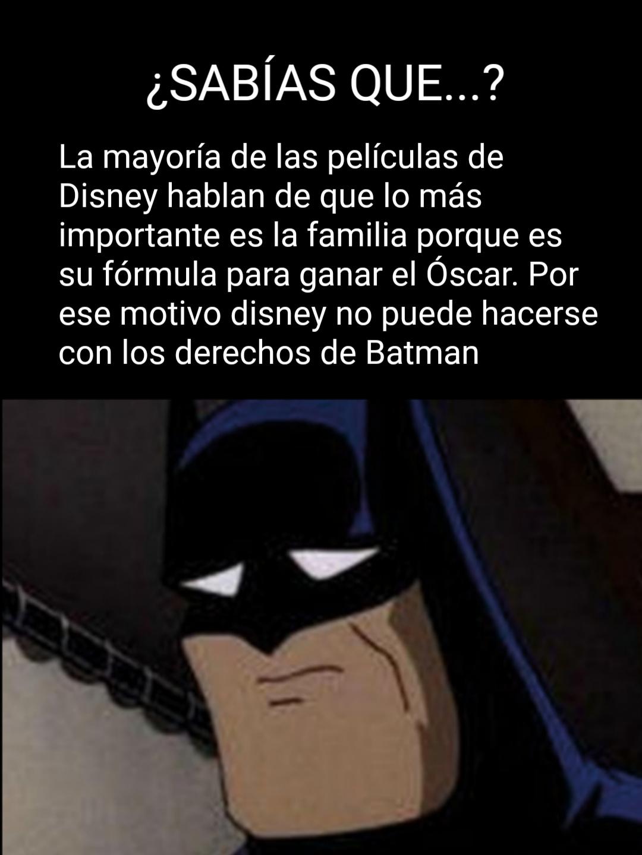 Disney - meme