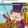 Meilleur épisode de South Park