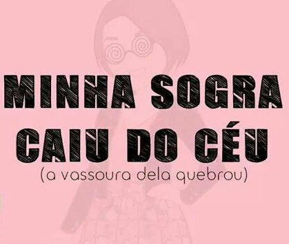 Sogra... - meme