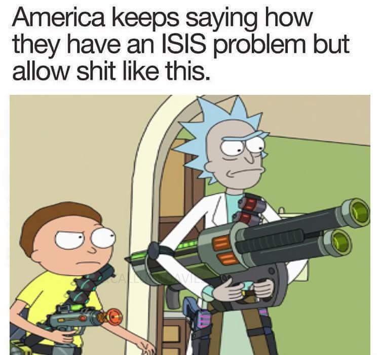 Beep - meme
