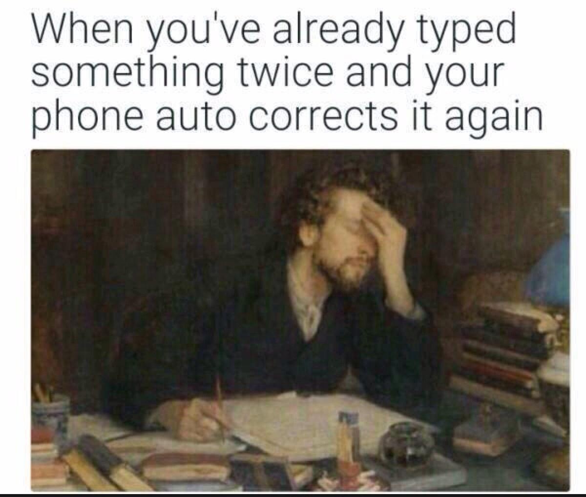 I also like to libe dangpuosly - meme