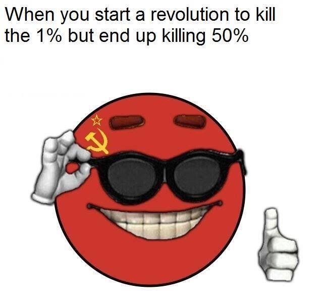 Gopnik noises - meme