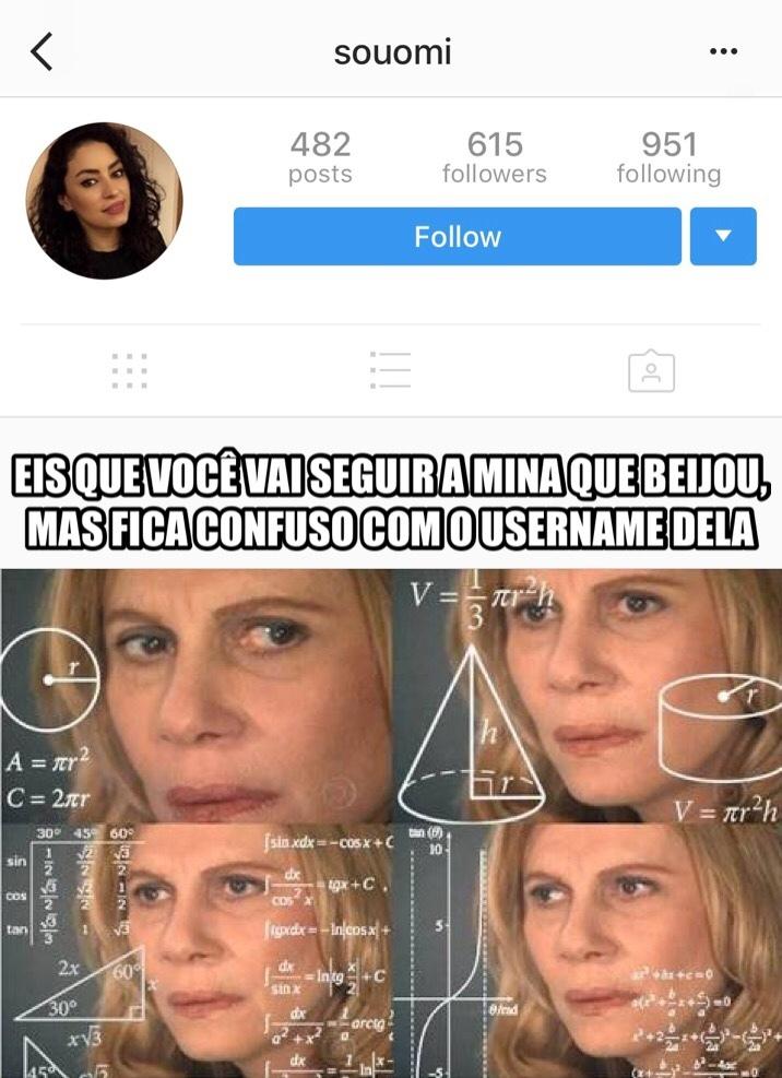 Eita preula!!! - meme