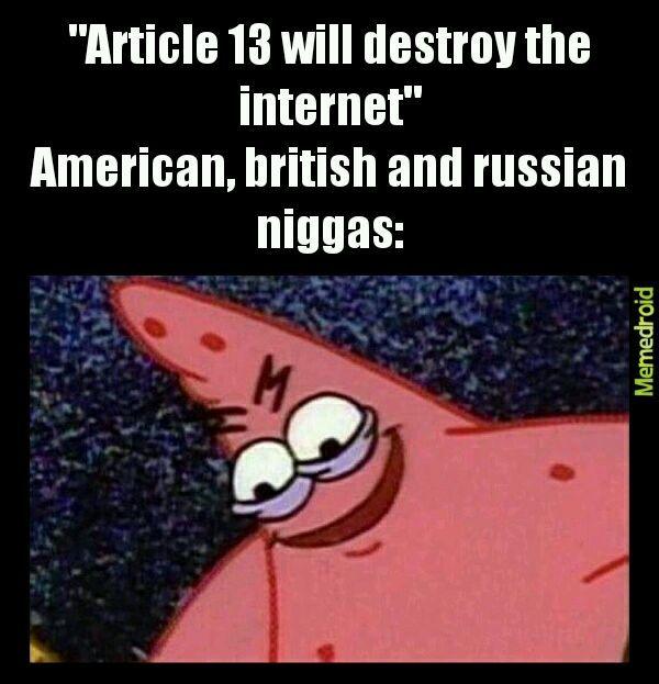 Europe.exe - meme