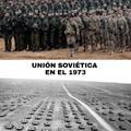 1970's vs 2019