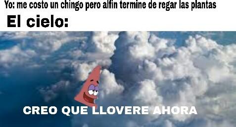 OOF 100 - meme