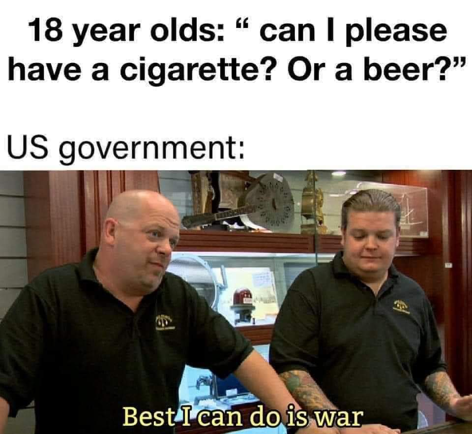 get fucked son! - meme
