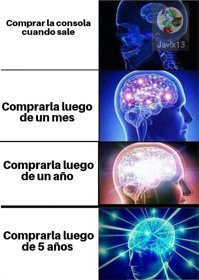 Momento Latinoamérica - meme