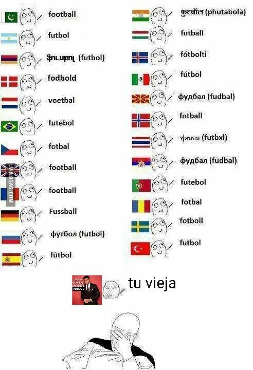 Boing(スペインのテレビチャンネル) - meme