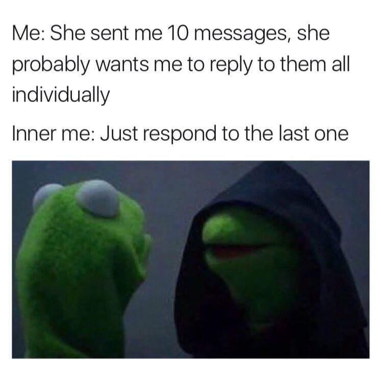 Soo me, anyone else.? - meme