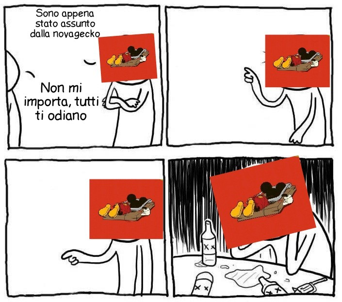 SS -atto 4- - meme