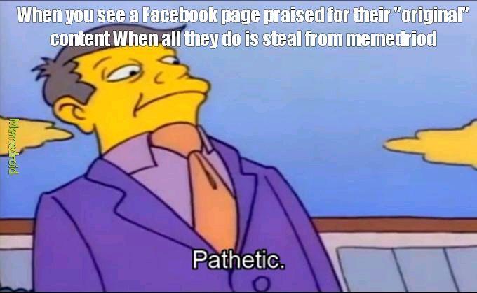 And get like 10k likes - meme