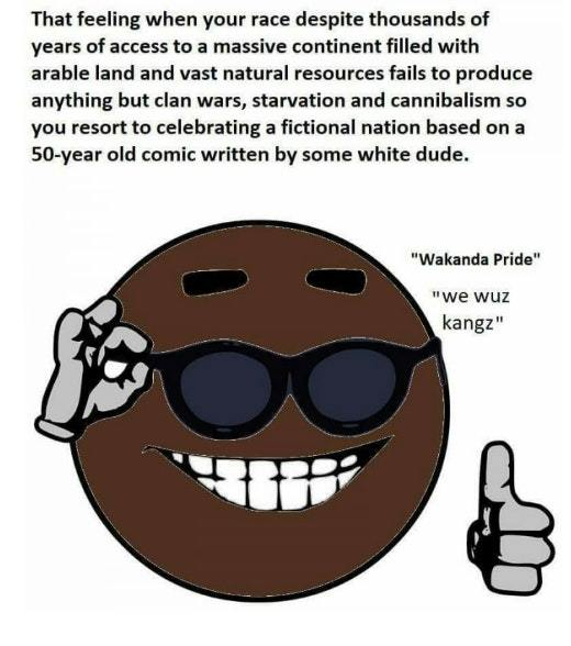 Mhgd - meme