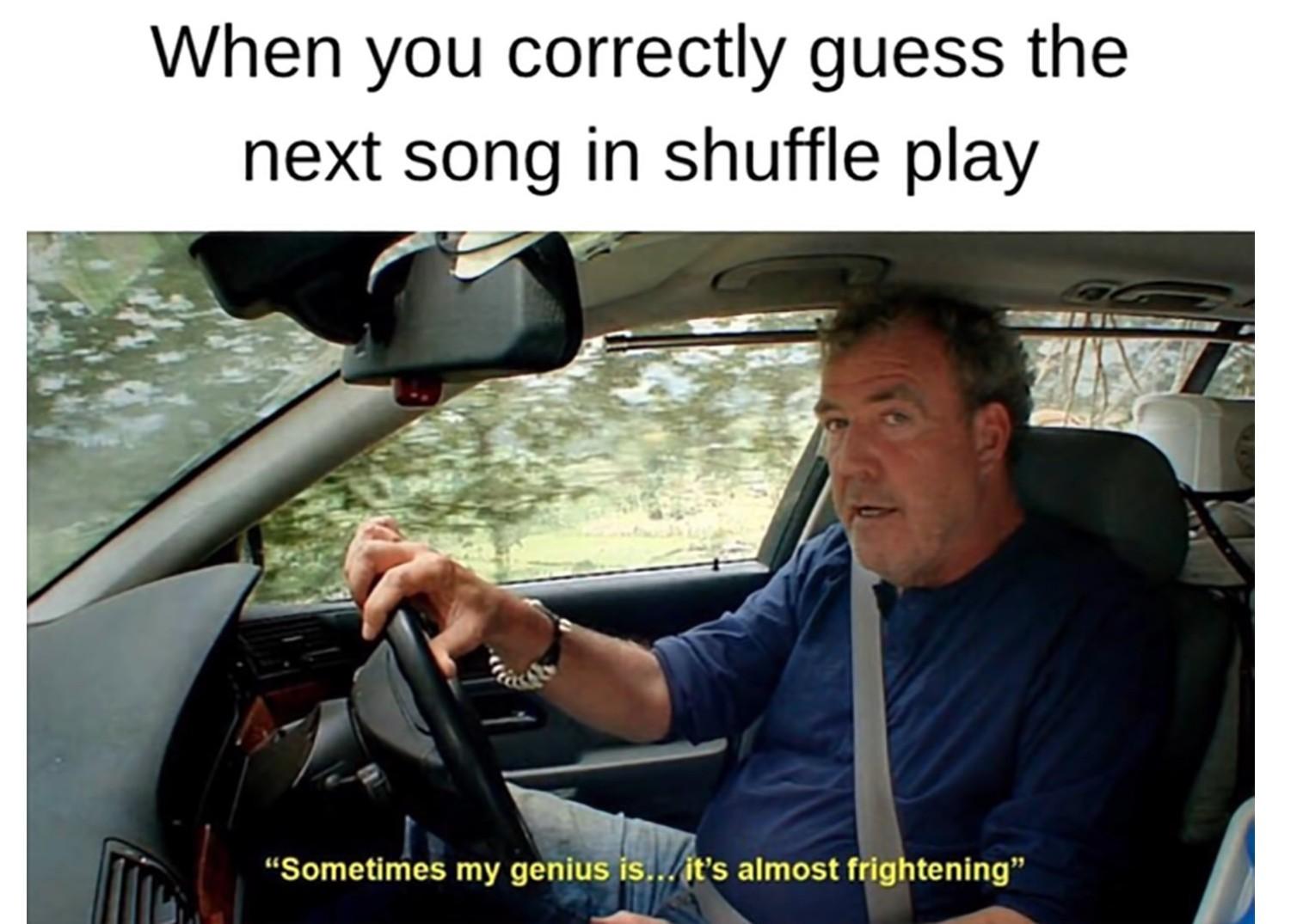 Dongs in a banana - meme