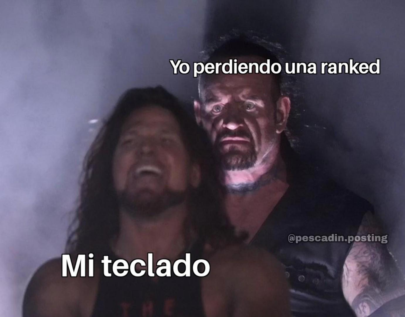 4 - meme