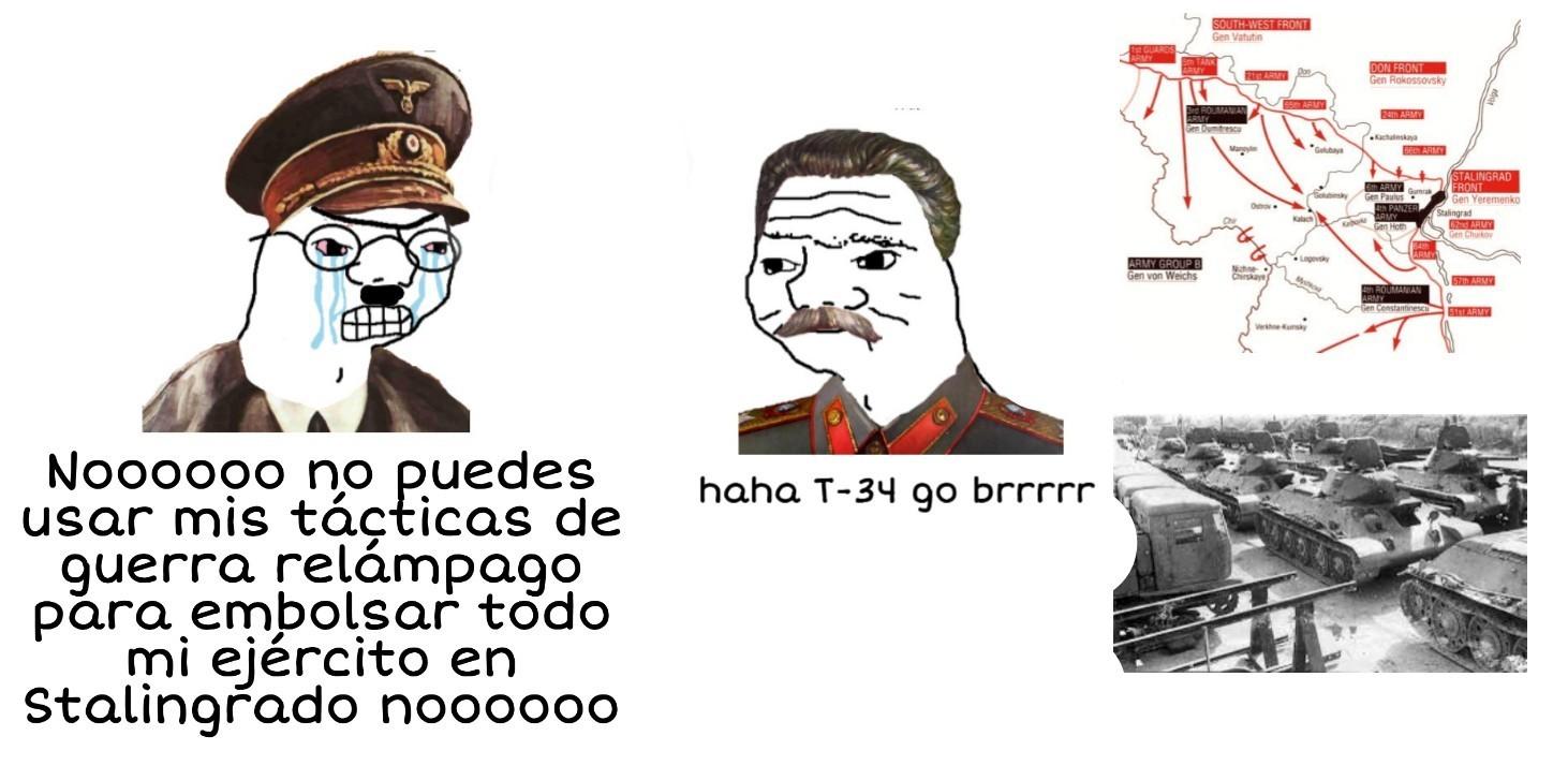 go brrr - meme