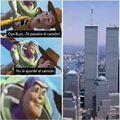Buzzulman