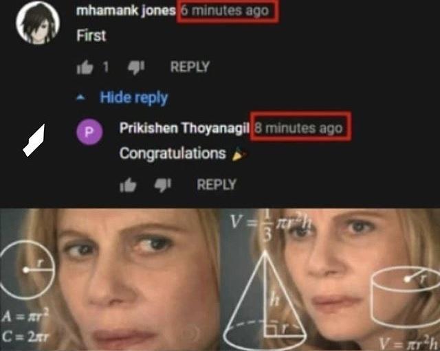 4k - meme