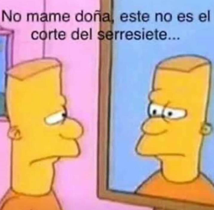 Sr7 - meme