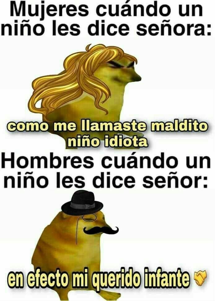 Mio - meme