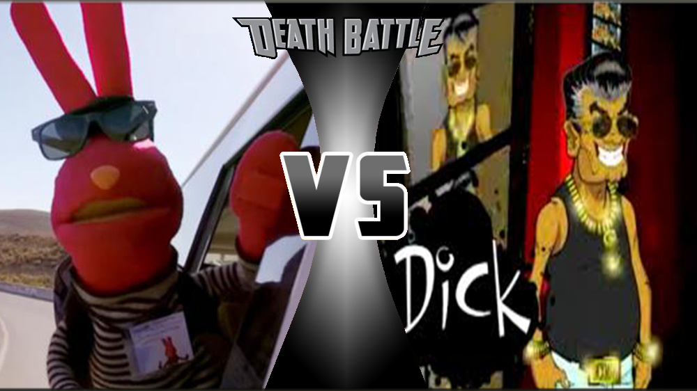este seria el mejor versus del anime de juan carlos bodoue del anime de 31 minutos vs tito dick de el anime de the nutshack y suscribansen a mi canal por si quieren apoyarme https://www.youtube.com/c/Mr4x3lDVxswwe24wqabsyqiz/discussion?view_as=subscriber - meme