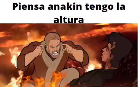 Episodio 3 - meme