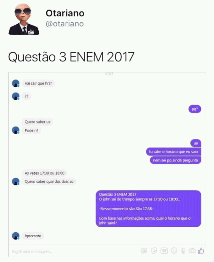 kk eae men! - meme