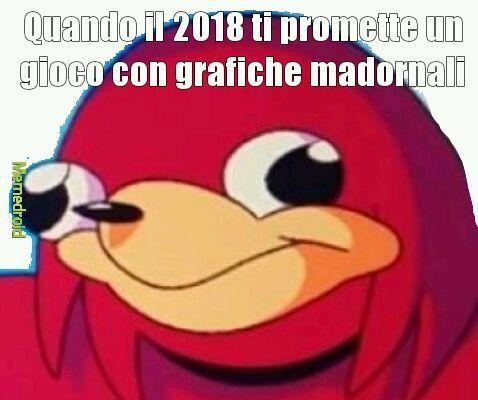 De wey - meme
