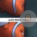 Justin Bieber muere