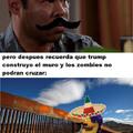 como mexicano estoy demasiado asustado :´v