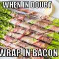baconwrap