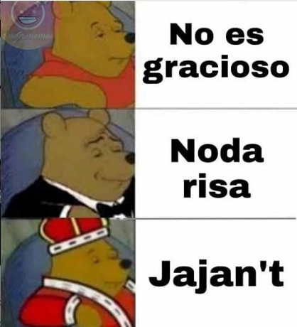 Meme bilinwe