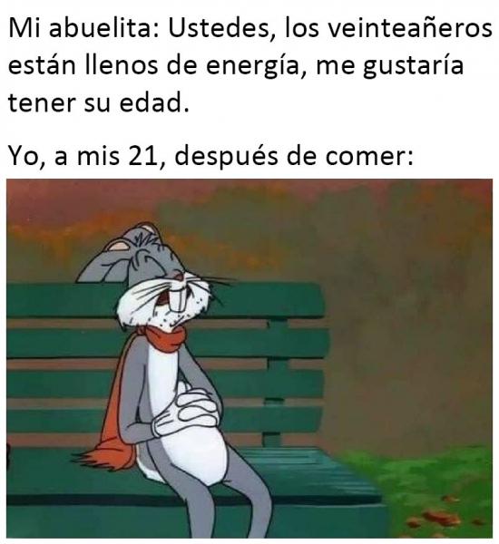 Japa - meme
