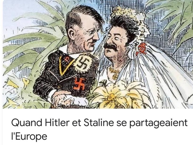 Meilleure couple de l'Europe ( même de la terre ) - meme