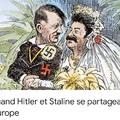 Meilleure couple de l'Europe ( même de la terre )
