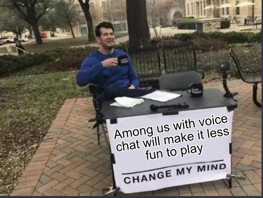 I'm not wrong - meme
