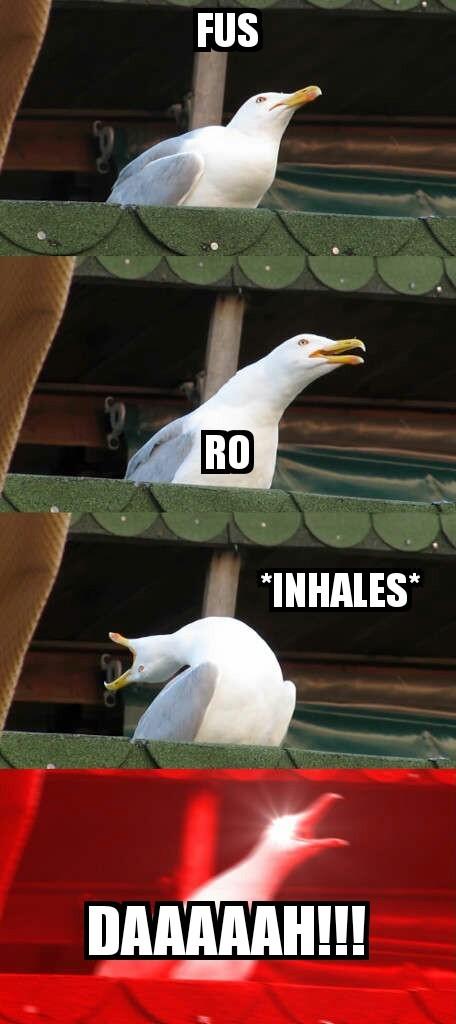 Whattttt - meme