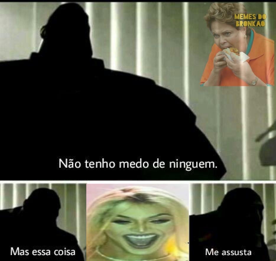 Pabblo Villar - meme